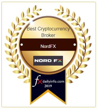 international cryptocurrency market