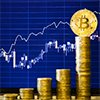 Forex and Cryptocurrency Forecast for April 13 - 17, 2020